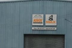 Warehouse (4)