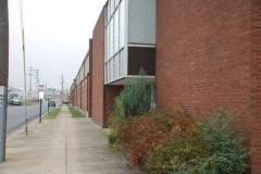 Warehouse (6)